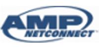 Partner certificado AMP
