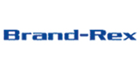 Partner Certificado Brand-Rex