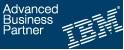 IBM Avanced Business Partner