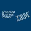 IPServer - Asturlan - Queryng - IBM